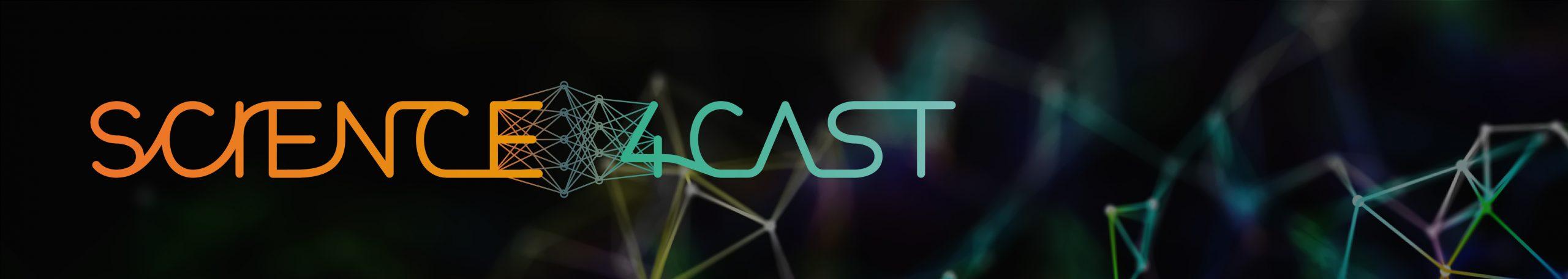 Science4cast
