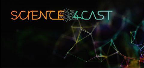 Science4cast Thumbnail
