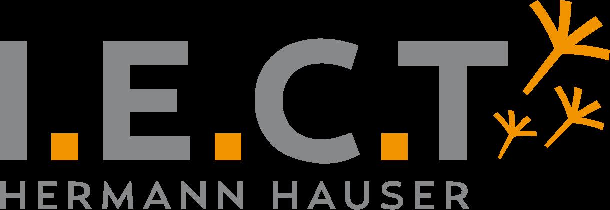 I.E.C.T. - Hermann Hauser