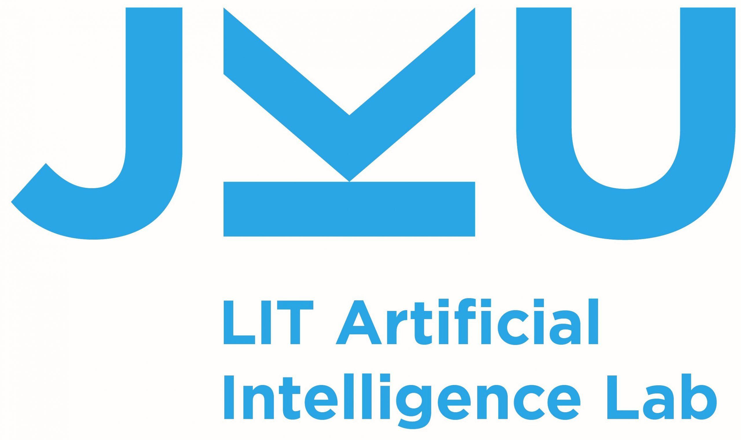 LIT AI Lab, JKU Linz