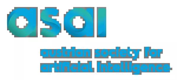 asai austrian society for artificial intelligence